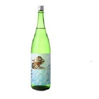 【高知】酔鯨 なつくじら 純米吟醸 生原酒